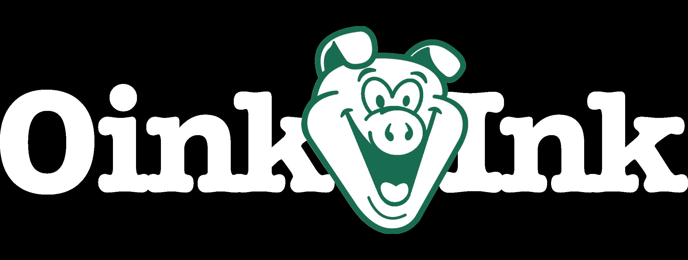 Oink Creative