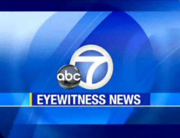 Oink Ink Creates Promos for ABC7-Eyewitness News