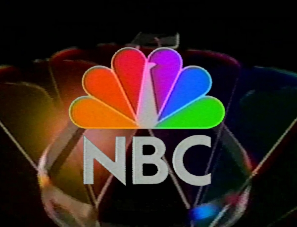 Oink Ink Launches Promos for NBC, WB and NatGeo
