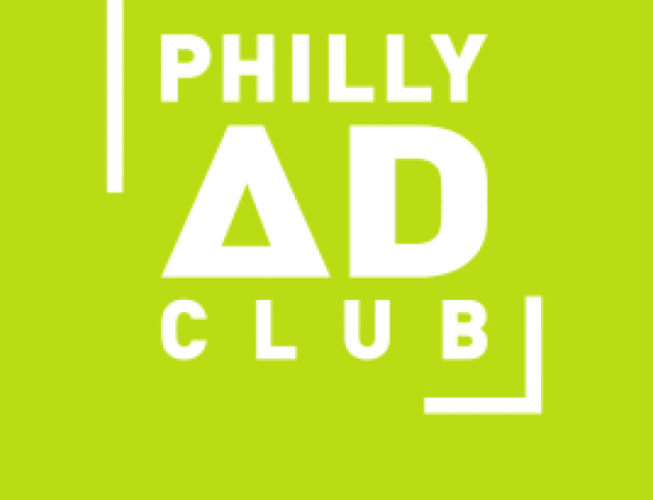 Brothers bring ad business back home to city of brotherly love