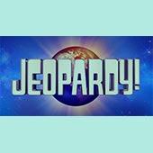 Jeopardy Radio Ads