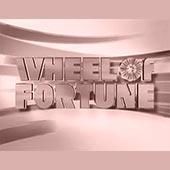 Wheel of Fortune Radio Ad